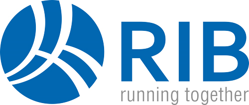 RIB Group Logo