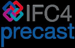 IFC4 Precast