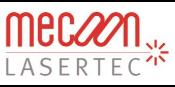 mecoon lasertec kg