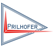 prilhofer consulting gmbh & co. kg