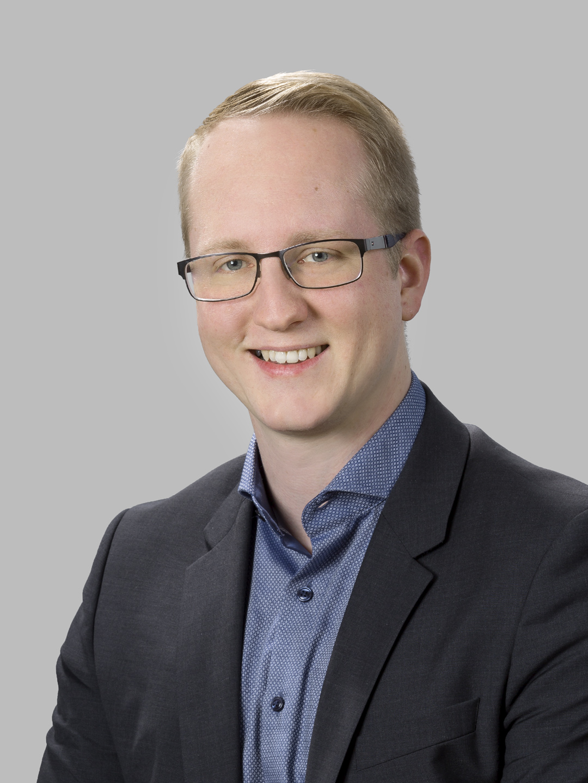 Klaus Öschelmüller